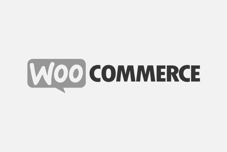 wordpress integration to Traede ecommerce platform