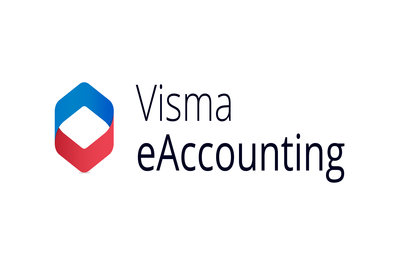 Traede and visma eaccounting integration