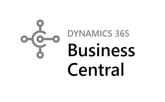 Microsoft Dynamics 365 Business Central and Traede integration