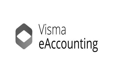 Visma eAccounting and Traede integrations