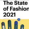 McKinsey state of fashion