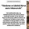 Fashion Forum writes about Traede creating virtual showrooms for the fashion industry
