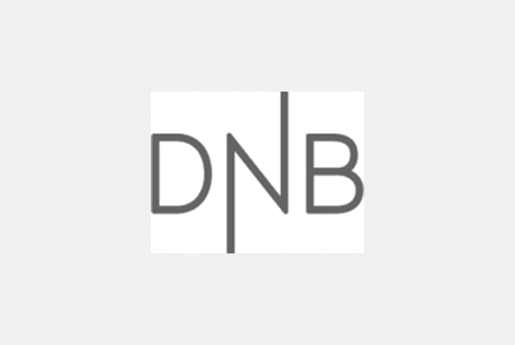 DNB integration to Traede