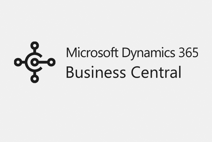 Microsoft Dynamics 365 Business Central integration to Traede
