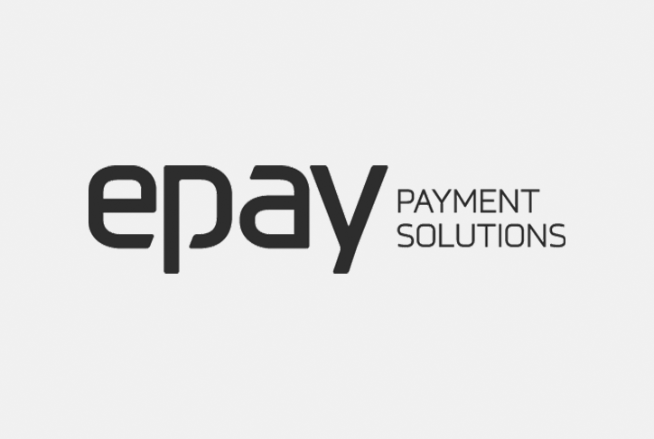 Epay payment solutions integration to traede
