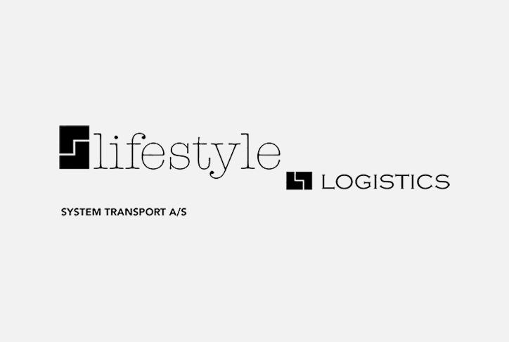 Lifestyle logistics integration to Traede