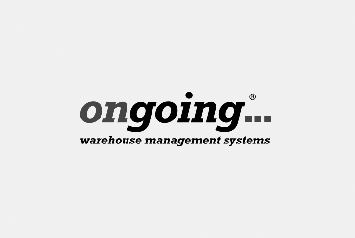 ongoing warehouse management systems integration to traede