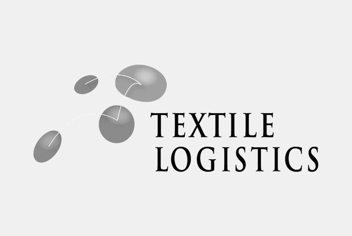 Textile logistics integration to traede