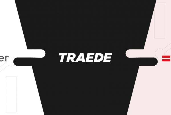 Integrations from Traede to Exact and Picqerr
